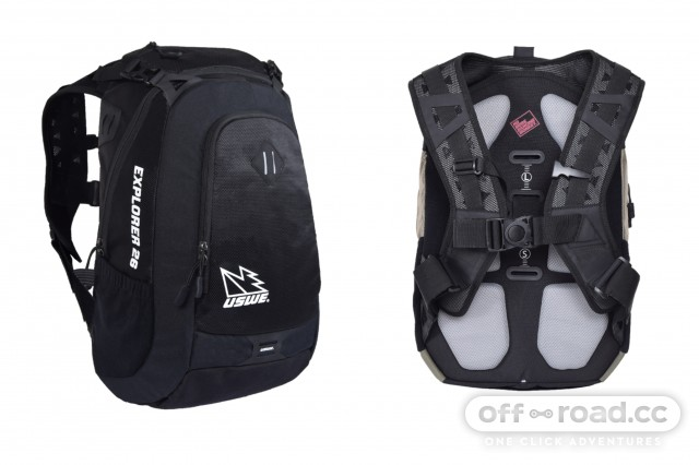 USWE Explorer Hydration Pack.jpg
