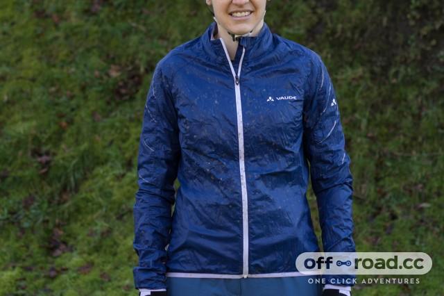 Vaude Pro Windshell LW Women's Jacket-1.jpg