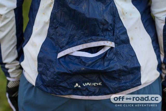Vaude Pro Windshell LW Women's Jacket-3.jpg