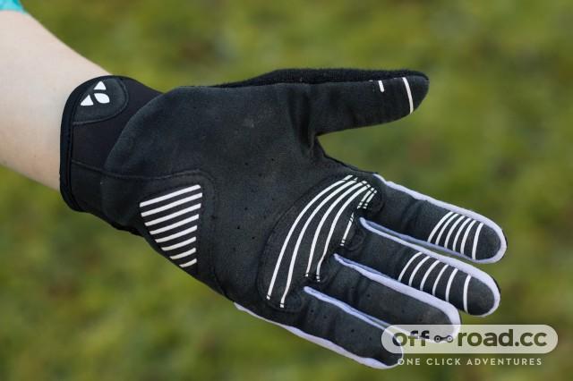 Vaude Women's Dyce Gloves-2.jpg