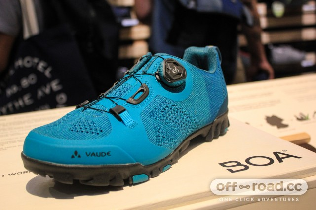Vaude TVL Skoj shoe-2.jpg