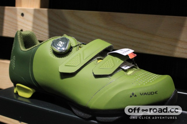 VaudeMTB Snar Advanced shoe -4.jpg