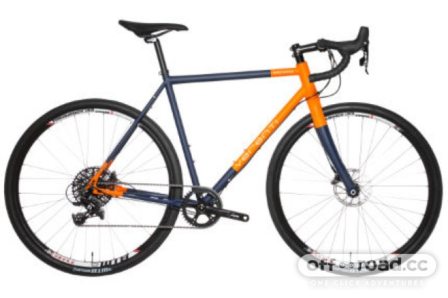 Verenti-Substance-II-Apex1-2017-Adventure-Road-Bike-Oran-Road-Bikes-Orange-Navy-2017-0.jpg