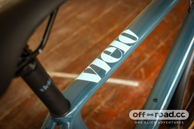 Vielo V+1 first Look-3.jpg