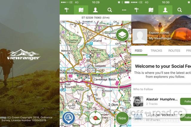 Viewranger-app.jpg