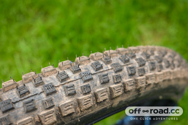 Vittoria e-bike tyres-3.jpg