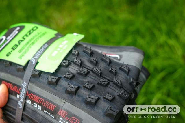 Vittoria e-bike tyres-7.jpg