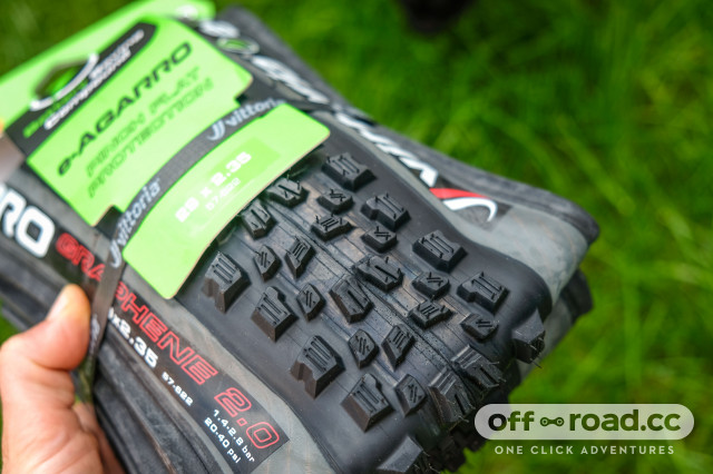 Vittoria e-bike tyres-9.jpg