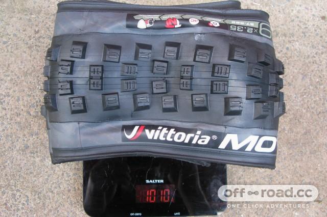 Vittoria-Goma-Mota-G-tyre-103.jpg