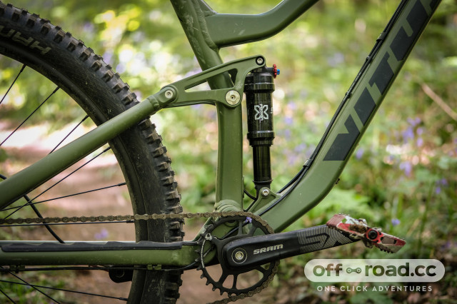 Vitus Mythique 29 VRS shock-13.jpg