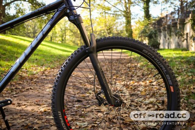 Vitus Sentier VR29 Detail Fork-8.jpg