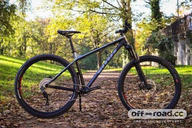 Vitus Sentier VR29 Detail Whole bike-3.jpg