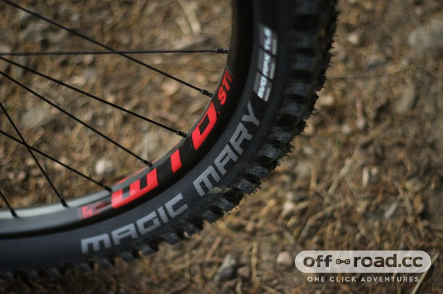 Vitus Sentier VRS Detail Front Tyre-10.jpg