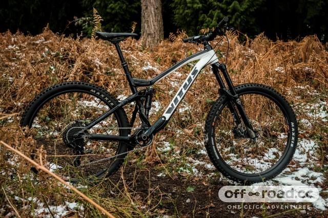 Vitus Sommet 27 Detail whole bike-21.jpg