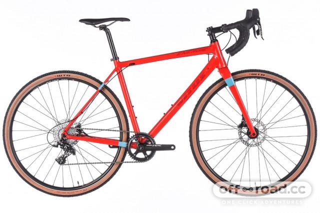 Vitus energie-1 CX bike.jpg