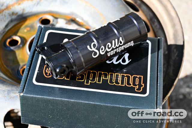 Vorsprung-Secus-100.jpg