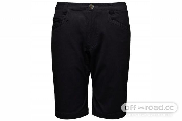 Vulpine womens gravel shorts.jpg