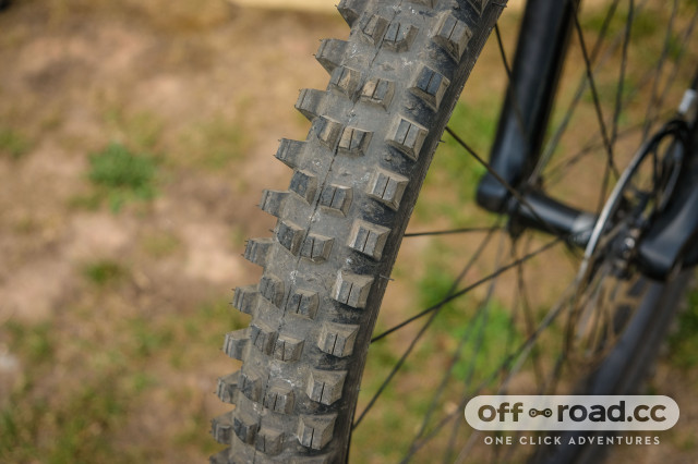 WTB Verdict Wet 2.5 Tyre-1.jpg