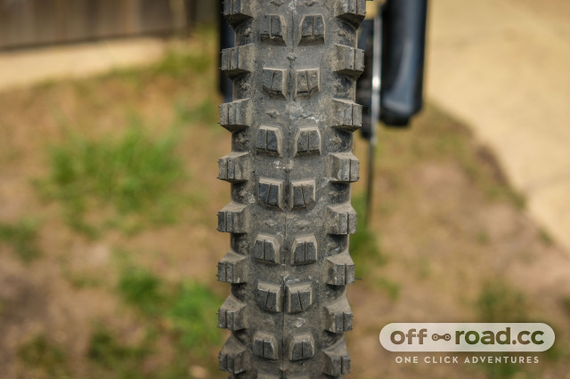 WTB Verdict Wet 2.5 Tyre-2.jpg