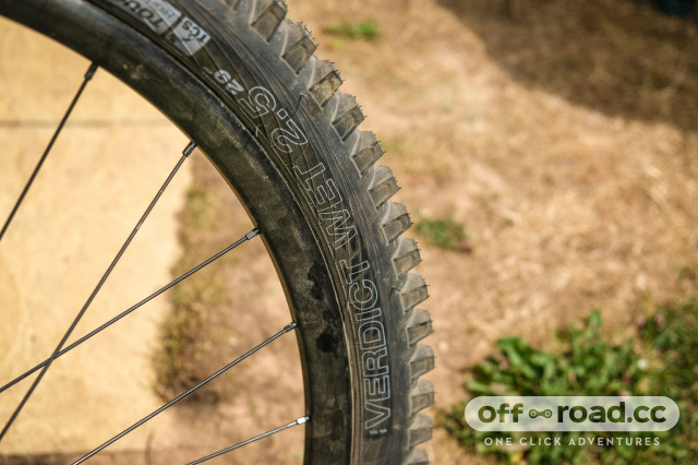 WTB Verdict Wet 2.5 Tyre-3.jpg
