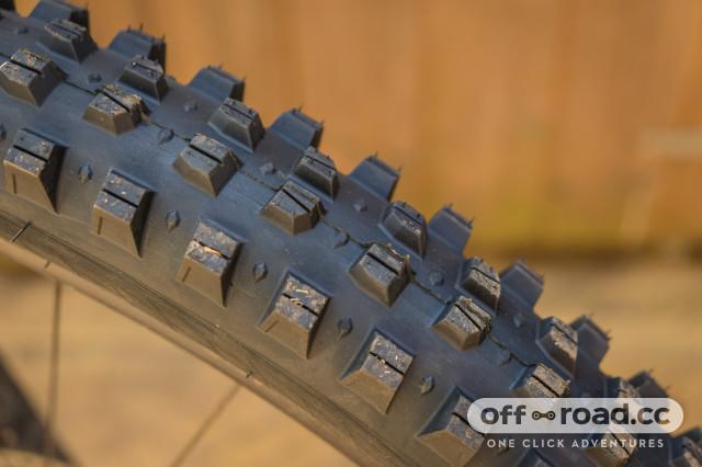 WTB Verdict vigilante tyres-1.jpg