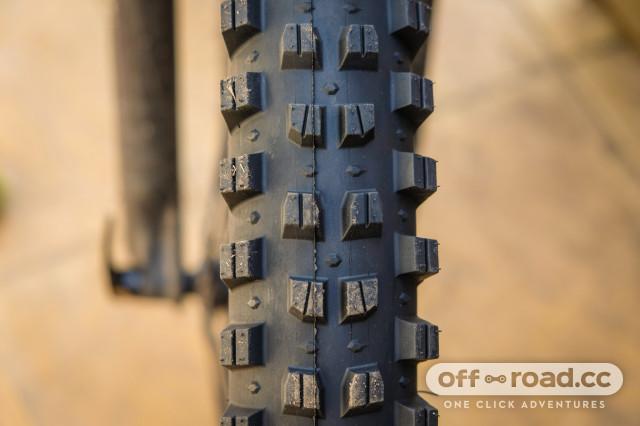WTB Verdict vigilante tyres-2.jpg