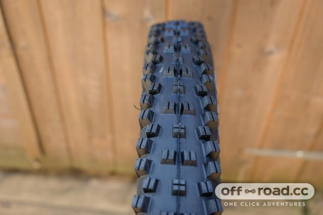 WTB Verdict vigilante tyres-3.jpg