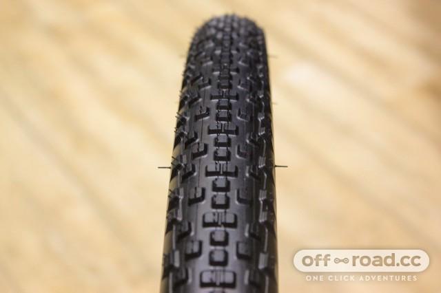 WTB tyre -2.jpg