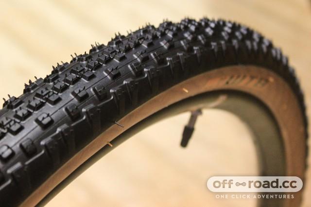 WTB tyre -3.jpg