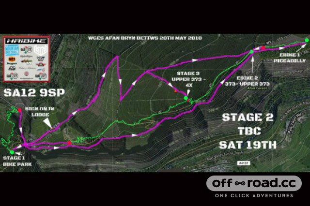 Welsh Gravity enduro stages2.jpg