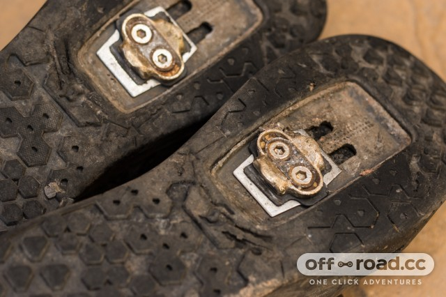 When to replace MTB cleats-2.jpg
