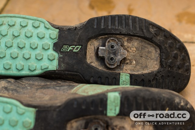 When to replace MTB cleats-3.jpg