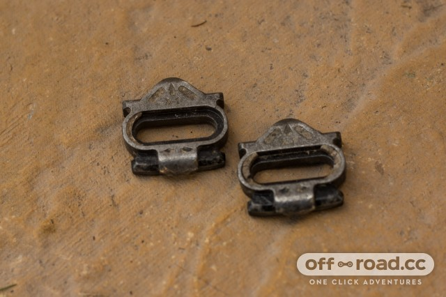 When to replace MTB cleats-4.jpg