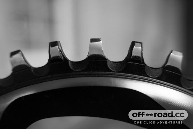 When-should-you-replace-your-bike-chain-102.jpg