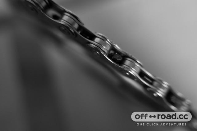 When-should-you-replace-your-bike-chain-104.jpg