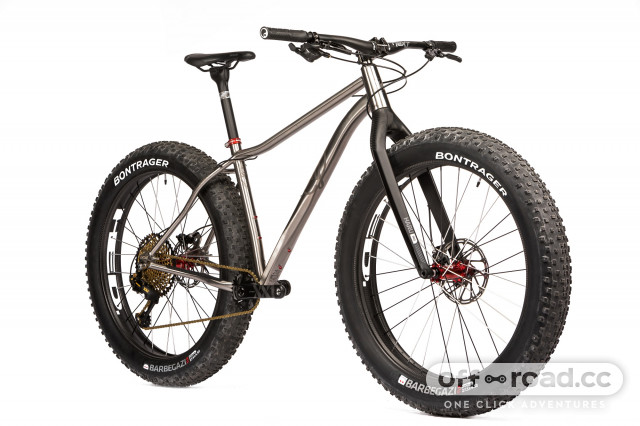 Why cycles big iron hero.jpg