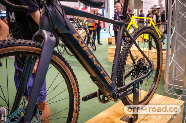 Whyte Gosport grave e-bike-1.jpg