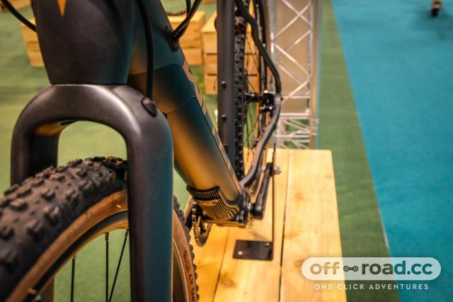 Whyte Gosport grave e-bike-2.jpg