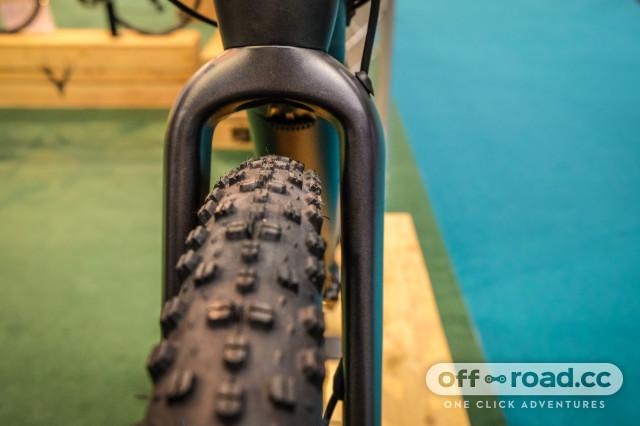 Whyte Gosport grave e-bike-3.jpg