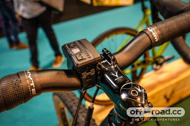 Whyte Gosport grave e-bike-4.jpg