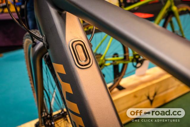 Whyte Gosport grave e-bike-5.jpg