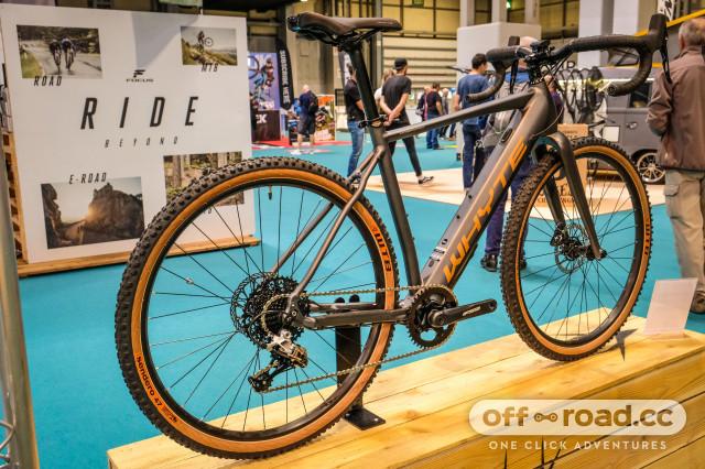 Whyte Gosport grave e-bike-7.jpg