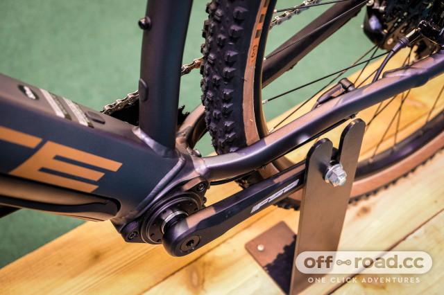 Whyte Gosport grave e-bike-8.jpg