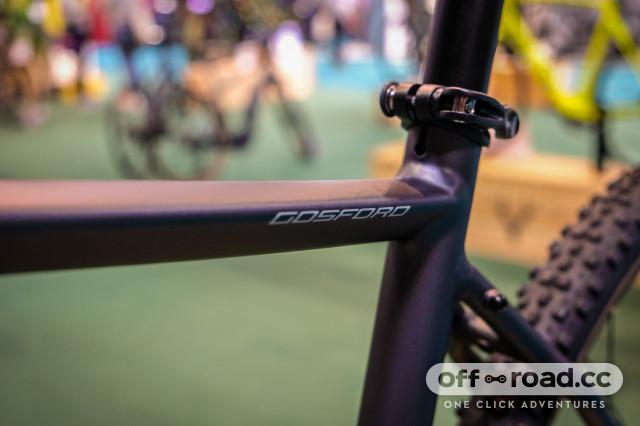 Whyte Gosport grave e-bike-9.jpg