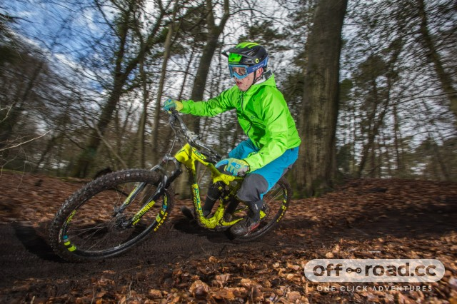 Whyte-S-150C-Works-review-101.jpg