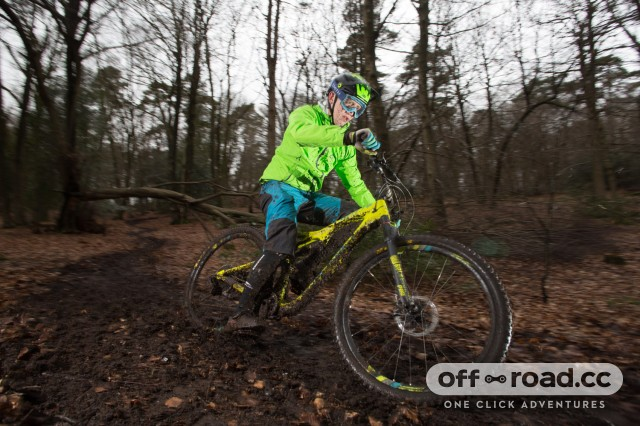 Whyte-S-150C-Works-review-102.jpg