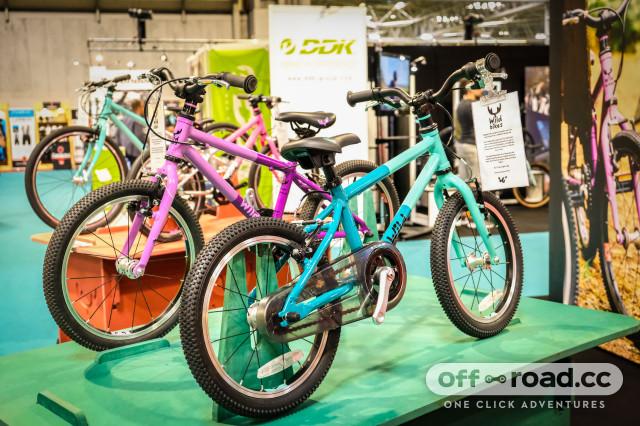 Wild Bike-1.jpg