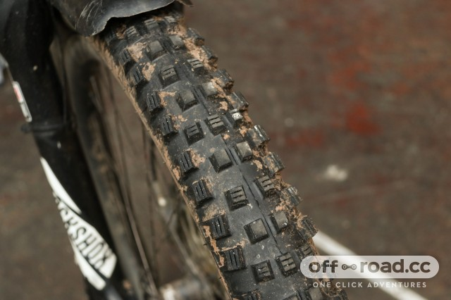 Winter Bike Set Up Front Tyre-7.jpg