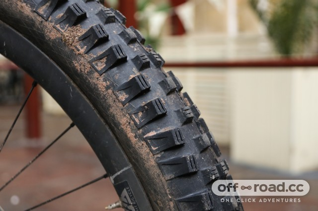 Winter Bike Set Up Front Tyre-8.jpg