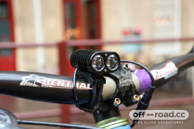 Winter Bike Set Up Handlebar light-4.jpg